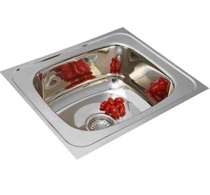 Single Bowl Sinks - 1004
