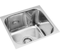 Single Bowl Sinks - 1005