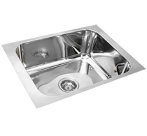 Single Bowl Sinks - 1009