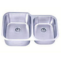 Undermount Sinks - 7008