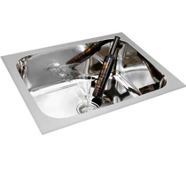 Single Bowl Sinks - 1014