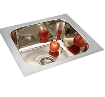 Single Bowl Sinks - 1003