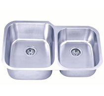 Undermount Sinks - 7009