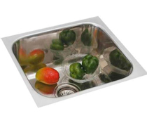 Single Bowl Sinks - 1001